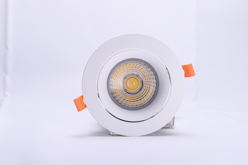 COB-Downlight (3)-min